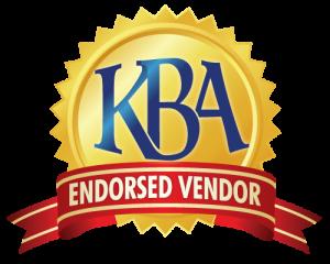 KBA logo