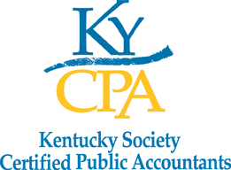 CPA small logo Spot [Converted]