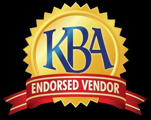transaparent logo KBA logo