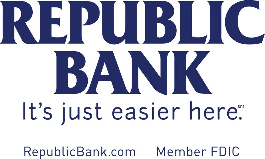 RepublicBankMasterLogo_TAG