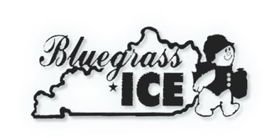 bluegrass ice quote