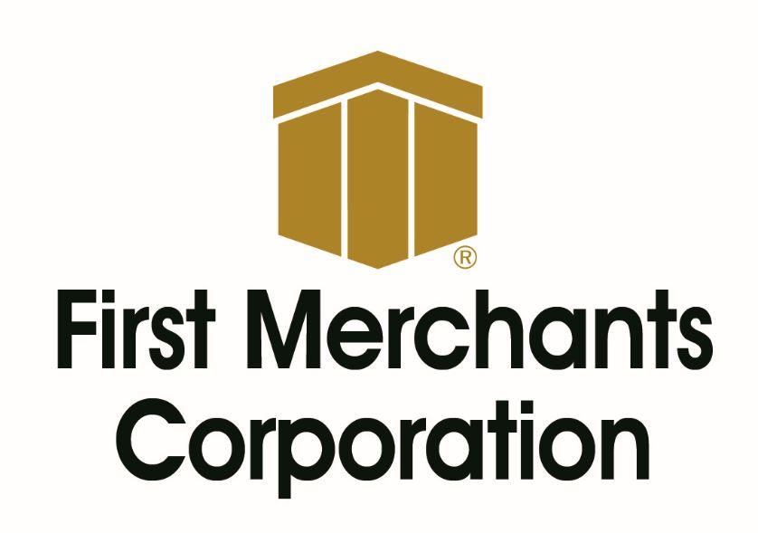 FMC logo 3